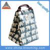Girls Student Cooler Aluminum Lunch Picnic Insulation Food Bag