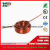 Large Power Inductor Coil