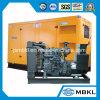 50kw/63kVA~800kw/1000kVA Silent Electric Diesel Generator Generating Set with Shangchai Engine