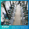 2t/H Biomass Sawdust Pellet Production Line Granulating Equipment