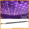 DJ Lighting DMX LED Metero Tube