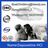 Dapoxetin PE Sexual Deficiency Treatment Dapoxetin HCl Natural Male Enhancement Supplements