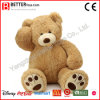 Stuffed Teddy Bear Soft Toy Plush Bear for Kids/Children