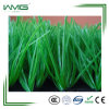 Football Soccer Monofilament Artificial Grass