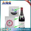 Anti-Fake NFC RFID Fragile Wine Tag