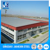 High Quality Steel Industial Structural, H Section, Pre-Embedding Anchor Bolt Steel Structure