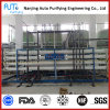 Customized Industrial RO Water System