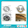 Szlh Series Feed Pellet Machine Wearable Spare Parts Ring Die