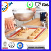 Wholesale New Product Silicon Baking Mat Non-Stick Silicon Baking Mat