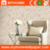 Wall Decoration Wall Covering with OEM