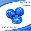 IADC 635 Tricone Bits Water Well and Oil Field