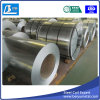 CRC Steel Coil Cold-Rolled Steel Strip