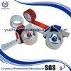 Hot Selling in Global Sealing Gummed OEM Low Noise Tape