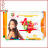 China Hot Selling Household Products Sanitary Napkin