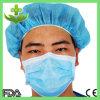 Japanese Bfe 99% Face Mask