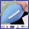 OEM Brand Best Selling New Design American Football
