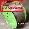 Steel Wire /Galvanized Steel Wire /Oil Temper Wire /Spheroidizing Wire Factory