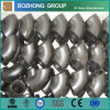 Stainless Steel Elbow A403 Wp 304/304L 316/316L, Seamless Stainless Elbow