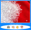 China Unsaturated Polyester Plastic Resin