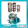 Floating Fish Feed Production Line Spare Parts