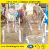 Plastic Belle Epoque Chair for Outdoor Use