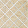 Glazed Ceramic Floor Tiles (FS3016)