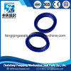 Un, Uhs Dh PU Rubber Cylinder Piston Shaft with Hole with Hydraulic Seal