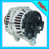 Auto Parts Car Alternator for Audi A4 059903015f