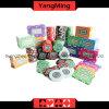 Crown Clay Poker Chip Set 760PCS (YM-TZPK007)
