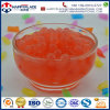 Popping Boba China, Popping Boba Factory, Popping Boba Manufactory