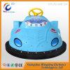 Fiber Glass Electronic Bumper Car for Kids Bumper Cars