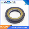 24*40*8.5 Power Steering Oil Seal for Nissan Ap216o0 (90311-24010)
