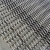 Stainless Steel 304/316 Conveyor Wire Mesh Belt