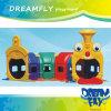 High Quality Happy Children Island Plastic Toy
