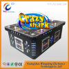 Malaysia Fishing Game Machine of Crazy Shark
