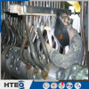 China Supplier ASME Standard Spare Parts Header