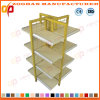 Popular Supermarket Display Store Stand Shelf (ZHs653)