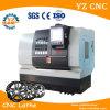 Wrc28 3rd Generation Rim Repair Machine