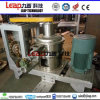 Ce Certificated Superfine Agar Agar Chip Powder Hammer Mill