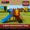 2016 Best Selling Outdoor Playground Equipment for Kids (X1504-11)