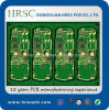 Driver USB Camera PCB Board Manufacturers with 15 Years Experience