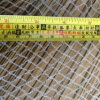 UV Treated HDPE Anti Hail Net in Agriculturer