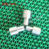 CNC Machining Stainless Steel Component Best Price High Precision