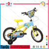 2016 Free Style Girl Kids Bicycle / Kids 4 Wheel Bicycle / Kids Bicycle with Training Wheels