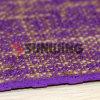 Custom Linen TPE Yoga Mat