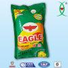 Cheap Laundry Powder/ Detergent Powder/ Washing Powder