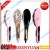 Beauty Star Excellent Value for Money Hair Straightener Brush