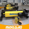 50 Ton Double Girder Wire Rope Electric Hoist (MLER50-06D)