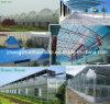 Corrugated Plastic FRP GRP SMC Sheet