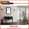 Teem Yb-190 Modern Bathroom Furniture Shower Room Cabinet Bathroom Vanity